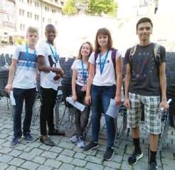 Bsk Nürnberg pressreader kuwait times 2017 10 09 bsk students in scholarship