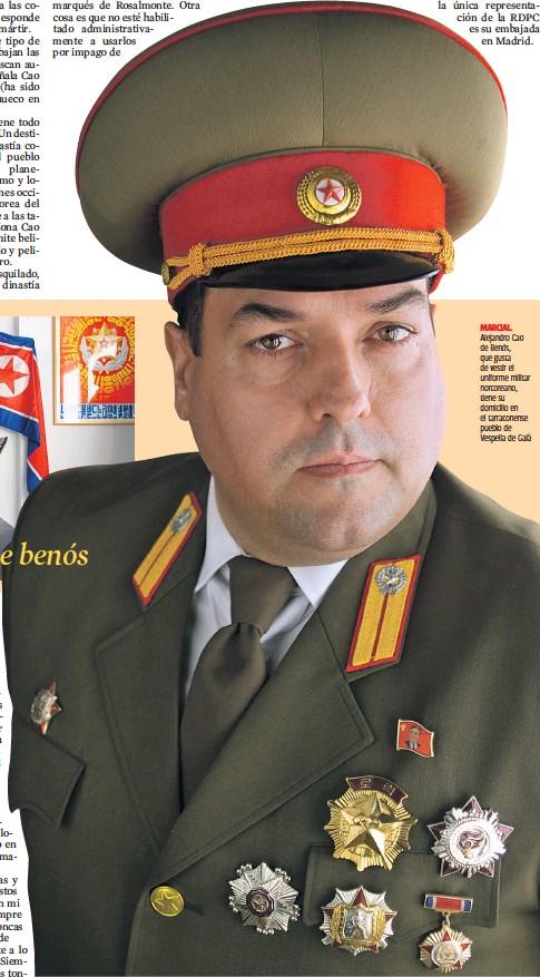 El régimen criminal le quita la luz agua y comida a los Venezolanos de forma intencional  - Página 3 Getimage