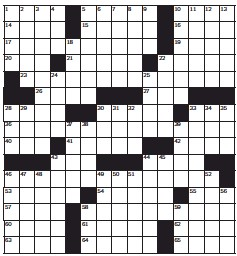 Pressreader the news herald willoughby oh 2017 03 20 for Fish whose eggs are used for caviar crossword