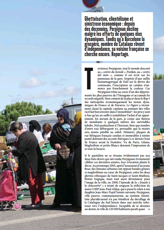 """Résultat de recherche d'images pour """"quartiers dealers perpignan"""""""
