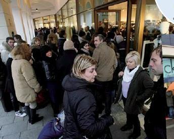 PressReader - Corriere del Veneto (Padova e Rovigo): 2010-01-03 ...