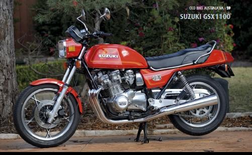 282626032047460on 1981 Gsx 750 Suzuki