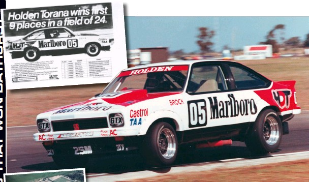 Sheppard Race Cars