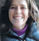 Resultado de imagen para Magdalena López Giovanelli