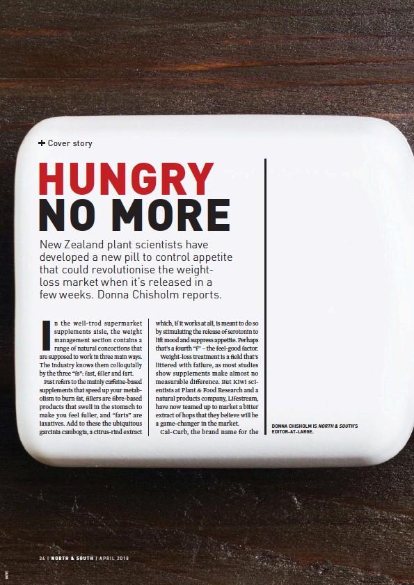 Best diet pills bodybuilding.com picture 7