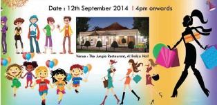 PressReader - Times of Oman: 2014-09-11 - Kachchhi Wing to host