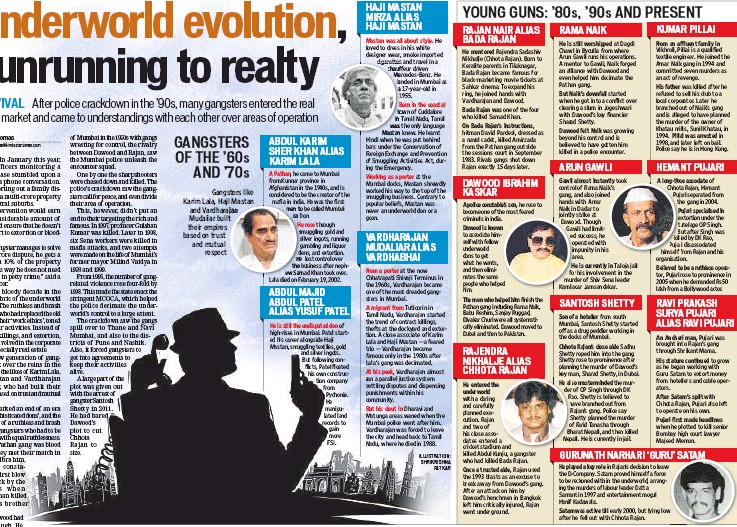 PressReader - Hindustan Times ST (Mumbai): 2014-02-15