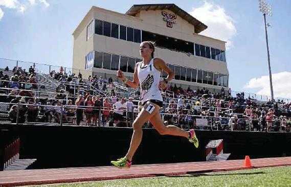 PressReader - Tulsa World: 2017-05-13 - Tulsa-area runners