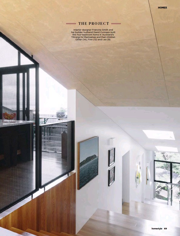 pressreader homestyle new zealand 2017 06 01 the project