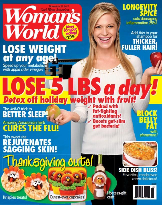 do lemon help in weight loss