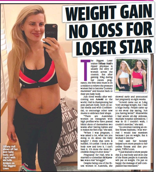 How 2 lose body fat image 2
