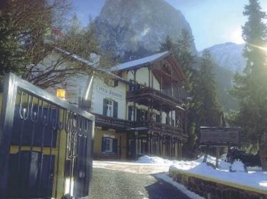 PressReader - Corriere dell\'Alto Adige: 2016-04-22 - Strutture ...