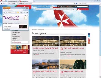 dating website malta drømme dating site