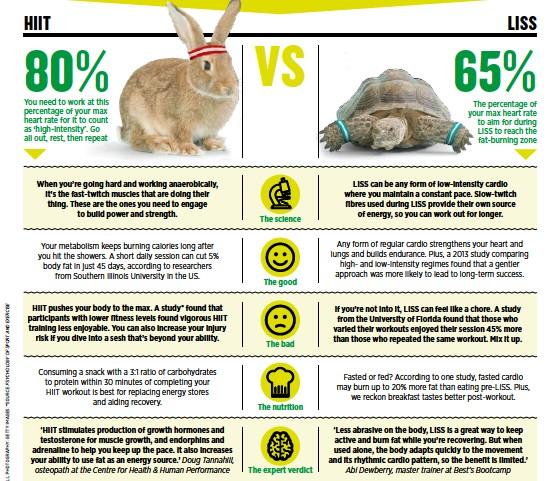 Raw vegan diet plan pdf picture 5