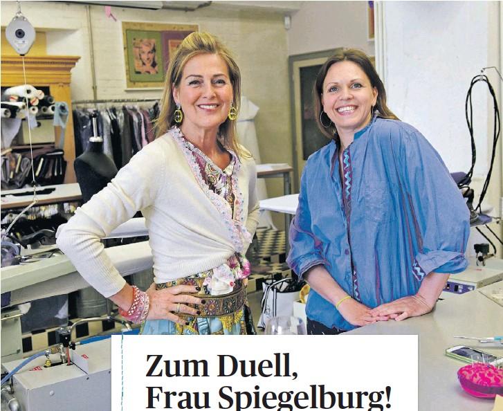 Siggi Spiegelburg pressreader wirtschaft in nordrhein westfalen 2016 07 01 siggi