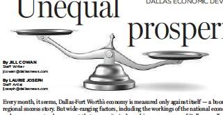 Pressreader the dallas morning news 2017 03 13 un 173 equal pros