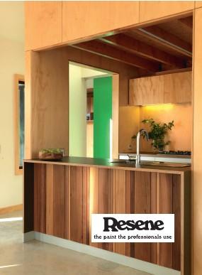 pressreader nz house garden 2015 11 01 big ideas slim budget