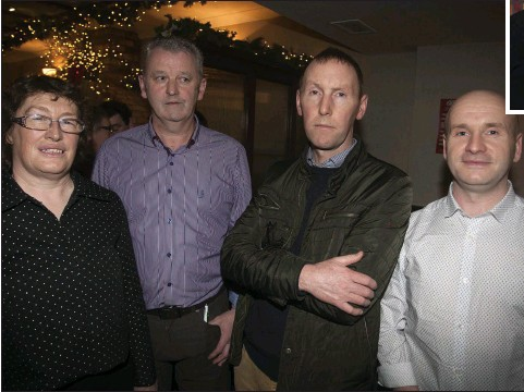 Pressreader wicklow people arklow 2018 01 03 fifty years of pressreader wicklow people arklow 2018 01 03 fifty years of the show malvernweather Image collections