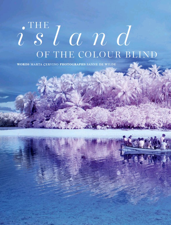 Pulau Pingelap