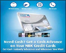 Mo payday loan kingshighway photo 8