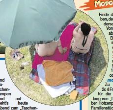 Pressreader Chemnitzer Morgenpost 2013 08 17 Ach So Auch Im