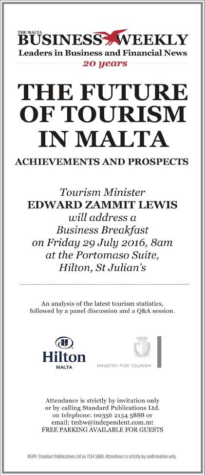 PressReader - Malta Independent: 2016-07-21 - Owners of cars