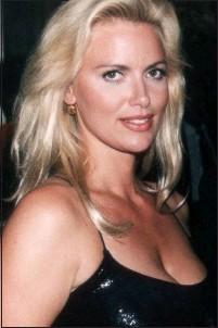 Debbie corrigan nude Nude Photos 3