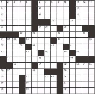 Journey Word Search Puzzle Printables