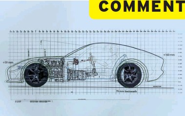 Pressreader autocar 2017 09 06 new tvr blueprint for the its germanys biggest car show and were there bringing you the action make sure you keep abreast of it on autocar throughout the week malvernweather Gallery