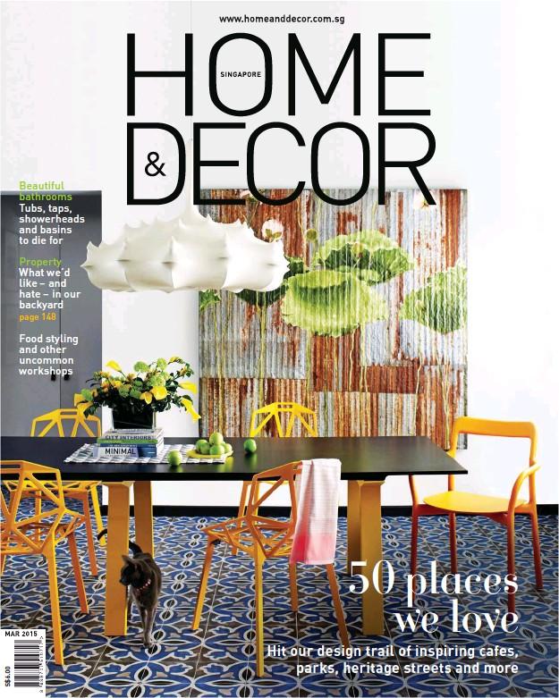 Pressreader home decor singapore 2015 03 01 50 for 1 youngberg terrace avon park singapore