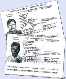 """Résultat de recherche d'images pour """"Yuri Sushkin et Barys Smahin,"""""""