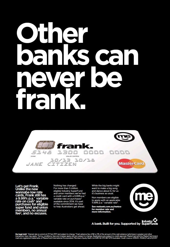 Eligible But Got Nothing Hundreds Of >> Pressreader The Daily Telegraph Sydney 2017 03 06 Other Banks