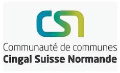 """Résultat de recherche d'images pour """"cdc cingal suisse normande"""""""