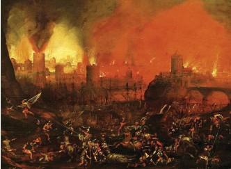PressReader - BBC History Magazine: 2015-04-23 - The army ...
