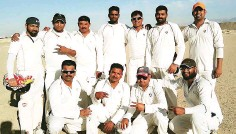 PressReader - Oman Daily Observer: 2016-04-27 - NBO win by