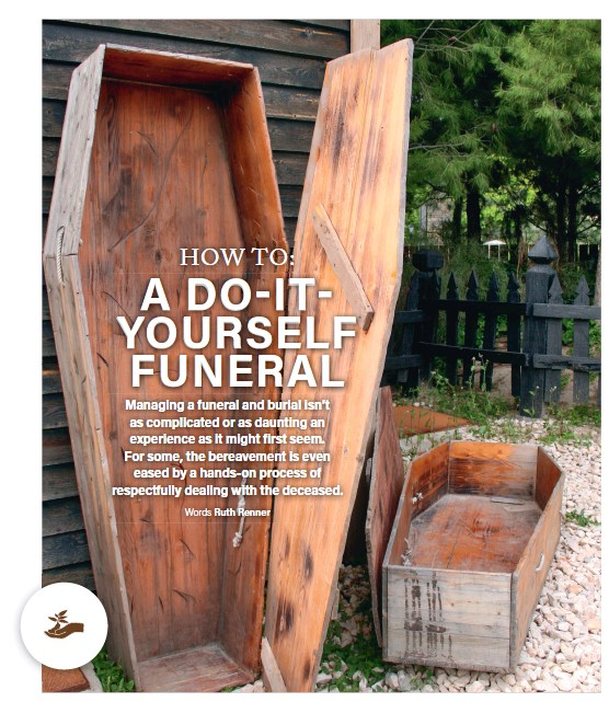 Pressreader nz lifestyle block 2018 04 01 how to have a diy funeral dont put glass bottles of someones favourite tipple in a coffin for cremation the glass melts and creates problems in the cremator solutioingenieria Choice Image