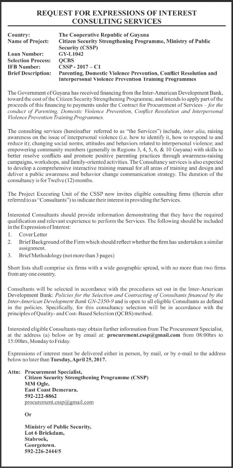 Letter of expression of interest for consultancy services gallery letter of expression of interest for consultancy services choice letter of expression of interest for consultancy spiritdancerdesigns Gallery