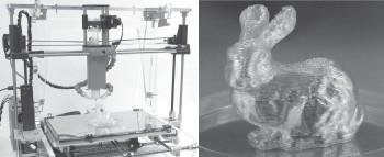 """Résultat de recherche d'images pour """"Bégin-Drolet 3D sucre"""""""