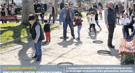 CUATRO DE CADA DIEZ VIVIENDAS SE COMPRAN AL CONTADO EN LA PROVINCIA